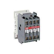 A16-30-10 110V 50Hz / 110-120V 60Hz