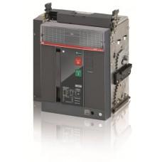 E2.2B/MS 2000 4p WMP                     Повітряний автоматичний вимикач серії Emax 2 до 6300А ACBs Emax