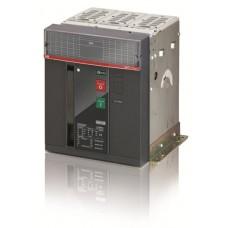 E2.2N/MS 800 3p FHR                      Повітряний автоматичний вимикач серії Emax 2 до 6300А ACBs Emax
