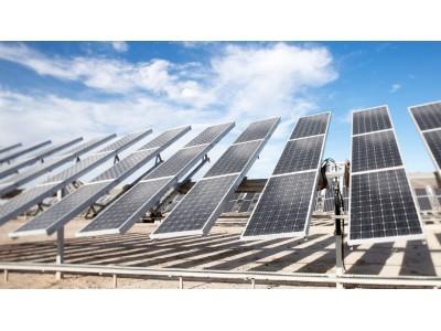 Інженерна фірма встановлює повне вдосконалене енергетичне рішення компанії ABB у двох нових сонячних установах у Бразилії