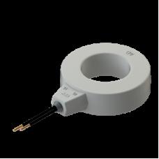 Кабельний трансформатор струму для зовнішньої установки IMT