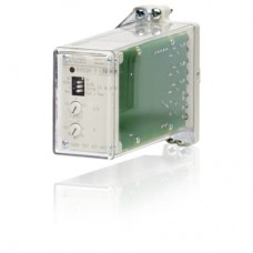 RXEDA / RAEDA - Комплекти реле захисту максимальної напруги з витримкою часу
