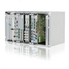 Мультисервісна система доступу FOX515