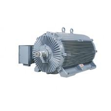 Постійна швидкість індукційні асинхронні з короткозамкненим ротором генератори (SQIG)