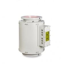 Внутрішній / зовнішній трансформатор струму CN14c