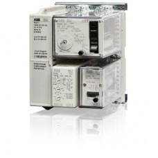 RAIG/RXIG - Максимальний струм захисту реле і комплекти захисту
