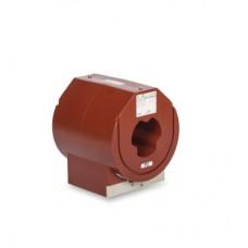 Шинний трансформатор струму для внутрішньої установки типу KOKS