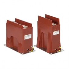 Комбіновані датчики для внутрішньої установки KEVCD