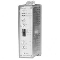 RXISK (знято з експлуатації) - Реле максимального струму захисту з включенням напруги