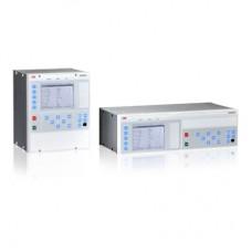 RET650 - Пристрій захисту трансформаторів високовольтної розподільної мережі