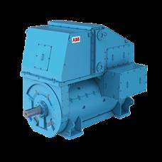 Професійний HV генератори до 7,8 МВА для високошвидкісних двигунів і газотурбінних електростанцій