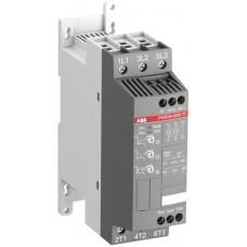 PSR30-600-81