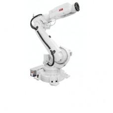 IRB 6620