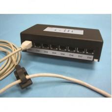 Датчик струму SEI601