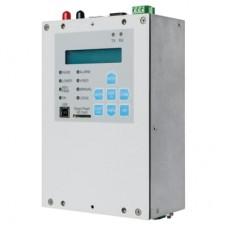 TCC300 Цифрове управління TapChanger