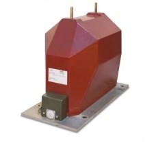 Двополюсний трансформатор напруги для внутрішньої установки KGUG