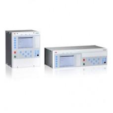 REQ650 - Пристрій захисту резервного копіювання