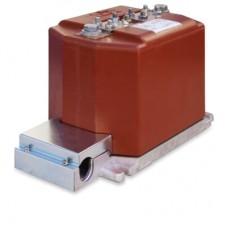 Закритий підтримуючи трансформатор струму Kofa
