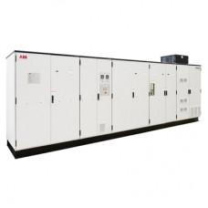 Промисловий привід, ACS6080