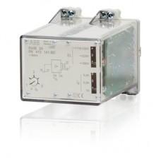 RXIB - 50 або 60 Гц швидкострумовий реле