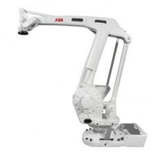 IRB 660