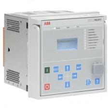 Пристрій захисту напруги REU611