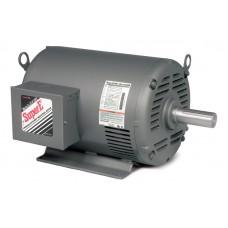 двигуни HVAC