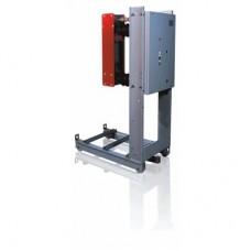Вакуумний перемикач змінного струму для внутрішньої установки GSX (стандарт IEC)