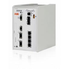 Простінні мережеві екрани AFF660/665