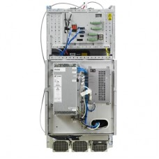 IRC5 PMC встановлюється на панель контролера
