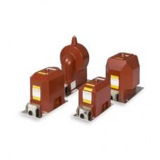 Однополюсний трансформатор напруги для внутрішньої установки TJC