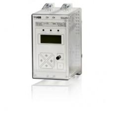 RXIIK/RAIIK - Реле захисту зворотної послідовності максимального струму та комплекти захисту