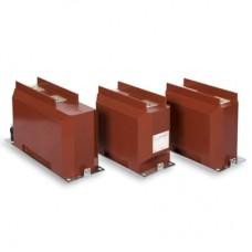 Трансформатори струму серії ТРU