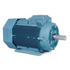 ABB двигуни продуктивність процесу НІ