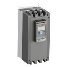 PSE300-600-70-1