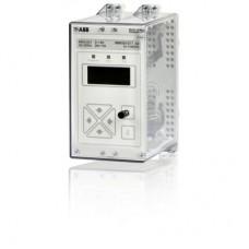 RXHL/RAHL - Компактний реле максимального струму RXHL 4xx і реле захисту лінії живлення RAHL 4xx