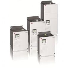 DCS550 Стандартні приводи постійного струму