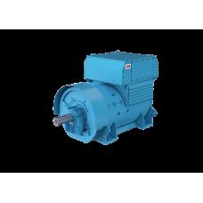 Високі генератори напруги для дизельних і газових двигунів
