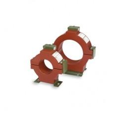 Трансформатор струму KOLA для внутрішньої установки