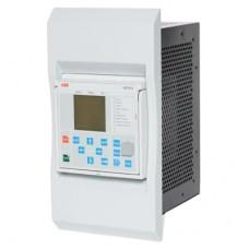 Пристрій відповідності конфігурації (PCMU)