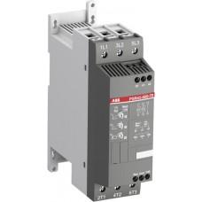 PSR45-600-81