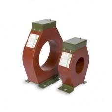 Трансформатор струму KOLMA для внутрішньої установки