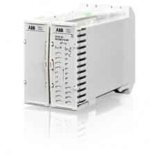 RTXP - Тестові перемикачі