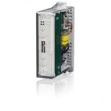 RXIDK/RAIDK - Максимальний захист струму/захист від землі реле і комплекти захисту
