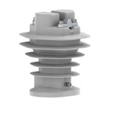 ВКС-110 датчики струму лінії розмістити