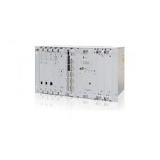 ETL600 R4 - система харчування несучої лінії