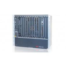 FOX515H Високопродуктивний мультиплексор багажника