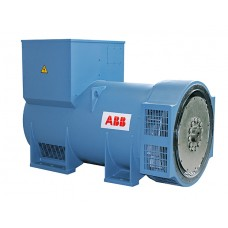 Низьковольтні генератори для промислового застосування