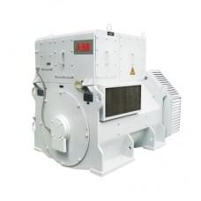 Низьковольтні генератори для морських застосувань