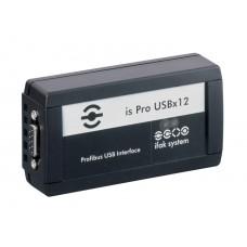 UTP22-FBP.0